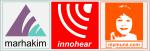 smart partners logo